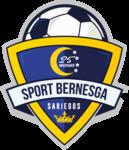 Tienda C.D. Sport del Bernesga
